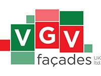 VGV-facades
