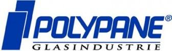 VGV Façades - Polypane