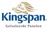 VGV Façades - Kingspan